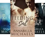 Souls of Chicago (6 Book Series)