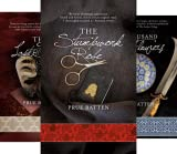 img - for The Chronicles of Eirie (4 Book Series) book / textbook / text book