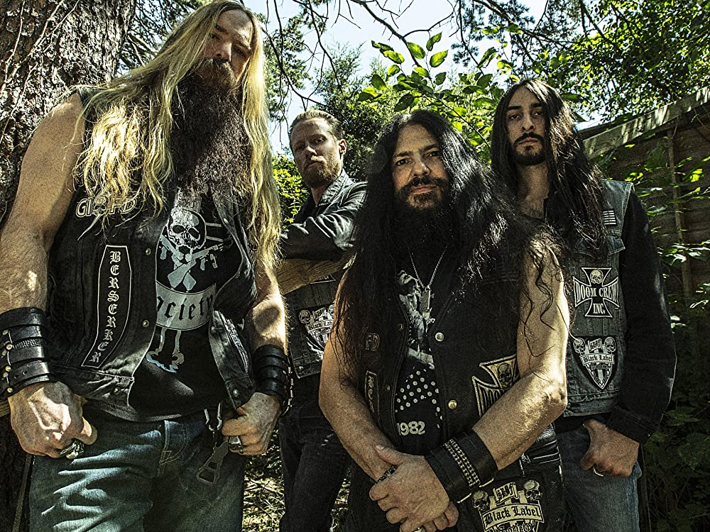 Balck Label Society : black label society on amazon music ~ Hamham.info Haus und Dekorationen