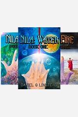 Nila (3 Book Series)
