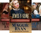 img - for The Red Petticoat Saloon (18 Book Series) book / textbook / text book