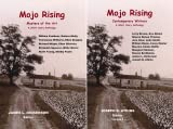 img - for Mojo Rising (2 Book Series) book / textbook / text book