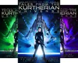 Fans Write For the Fans (3 Book Series)