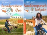 Insel-Roman (Reihe in 2 Bänden)
