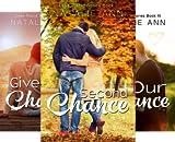 Lake Placid Series (4 Book Series)
