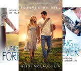 The Beaumont Series (5 Book Series)