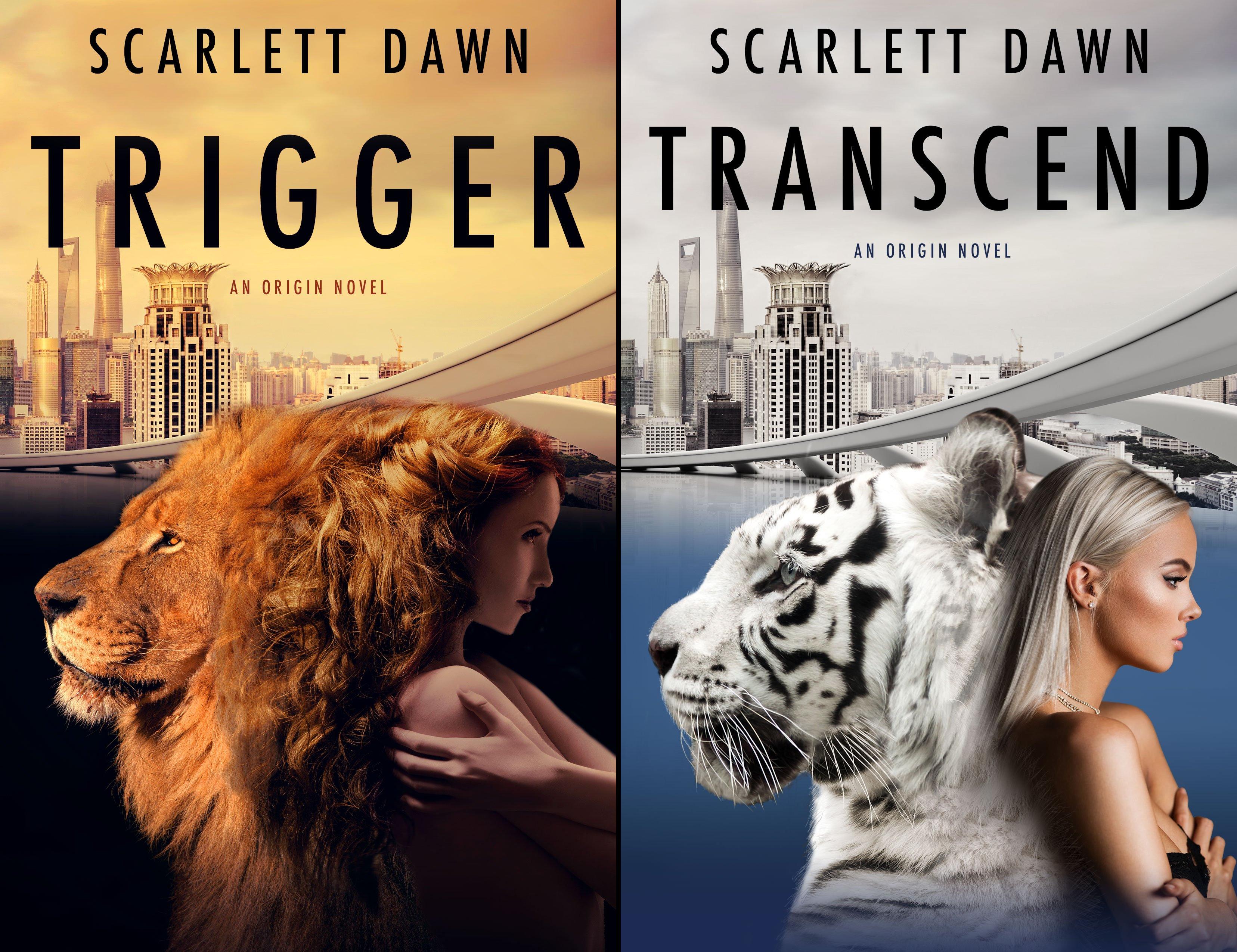 origin-2-book-series