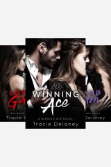 A Winning Ace Novel (4 Book Series)