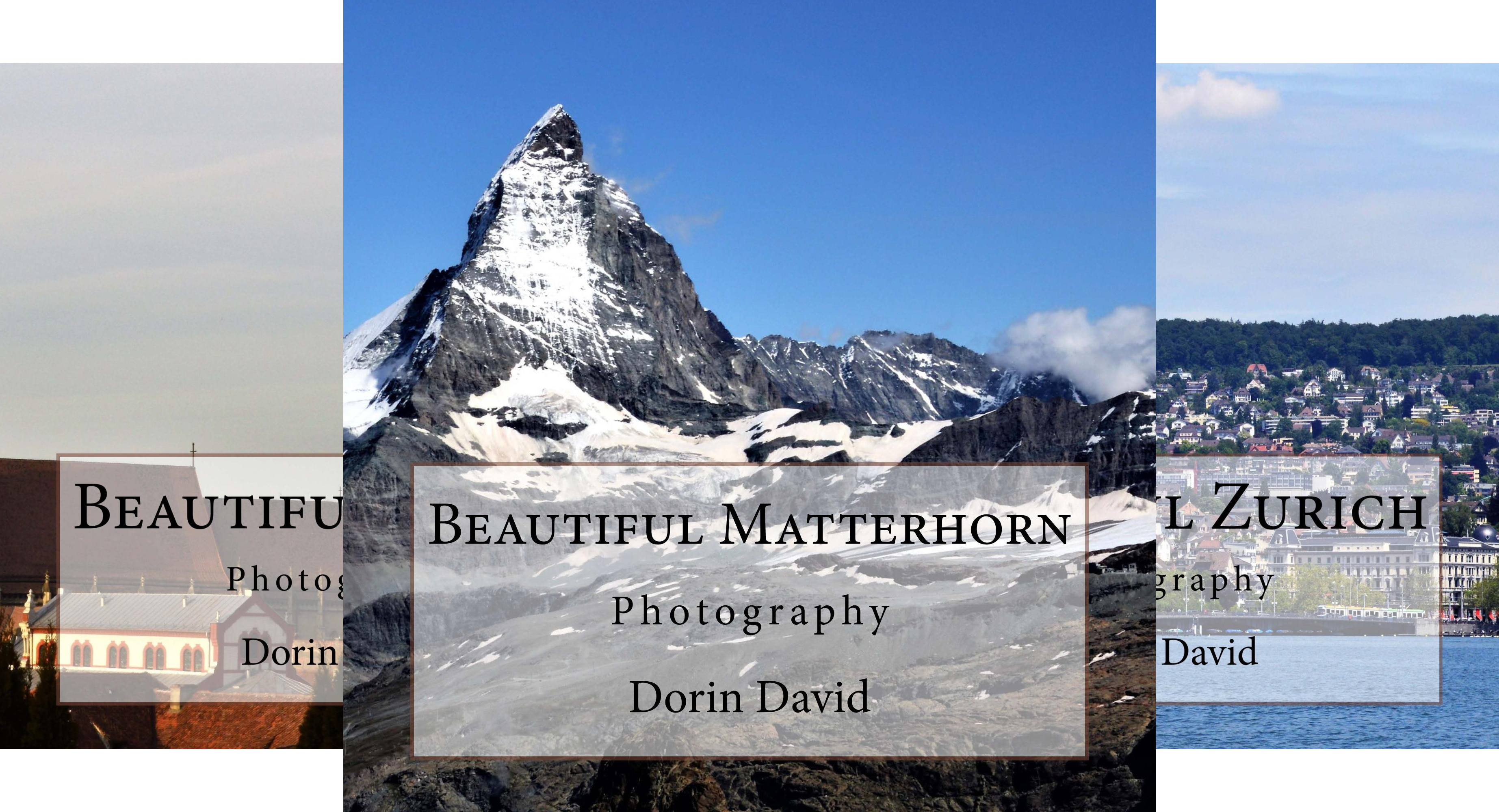 Beautiful places (20 Book Series)