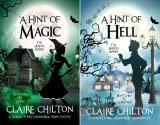 download ebook the demon diaries origins (2 book series) pdf epub