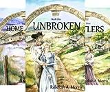 Triple Creek Ranch (6 Book Series)