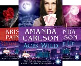 Sin City Collectors (6 Book Series)