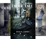 img - for Faerie Tale (5 Book Series) book / textbook / text book