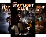 img - for Starlight Club Series (8 Book Series) book / textbook / text book