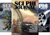 img - for Sci Phi Journal (7 Book Series) book / textbook / text book
