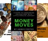 Money Moves (3 Book Series)