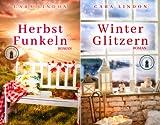 Cornwall Seasons (Reihe in 2 Bänden)