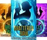 AIR (3 Book Series)
