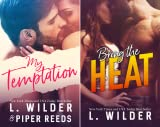 The Happy Endings Collection (2 Book Series)