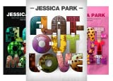 download ebook flat-out love (3 book series) pdf epub