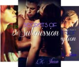 Secrets (3 Book Series)