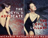 The Devil's Advocate (2 Book Series)