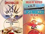 Linsenbigler (2 Book Series)