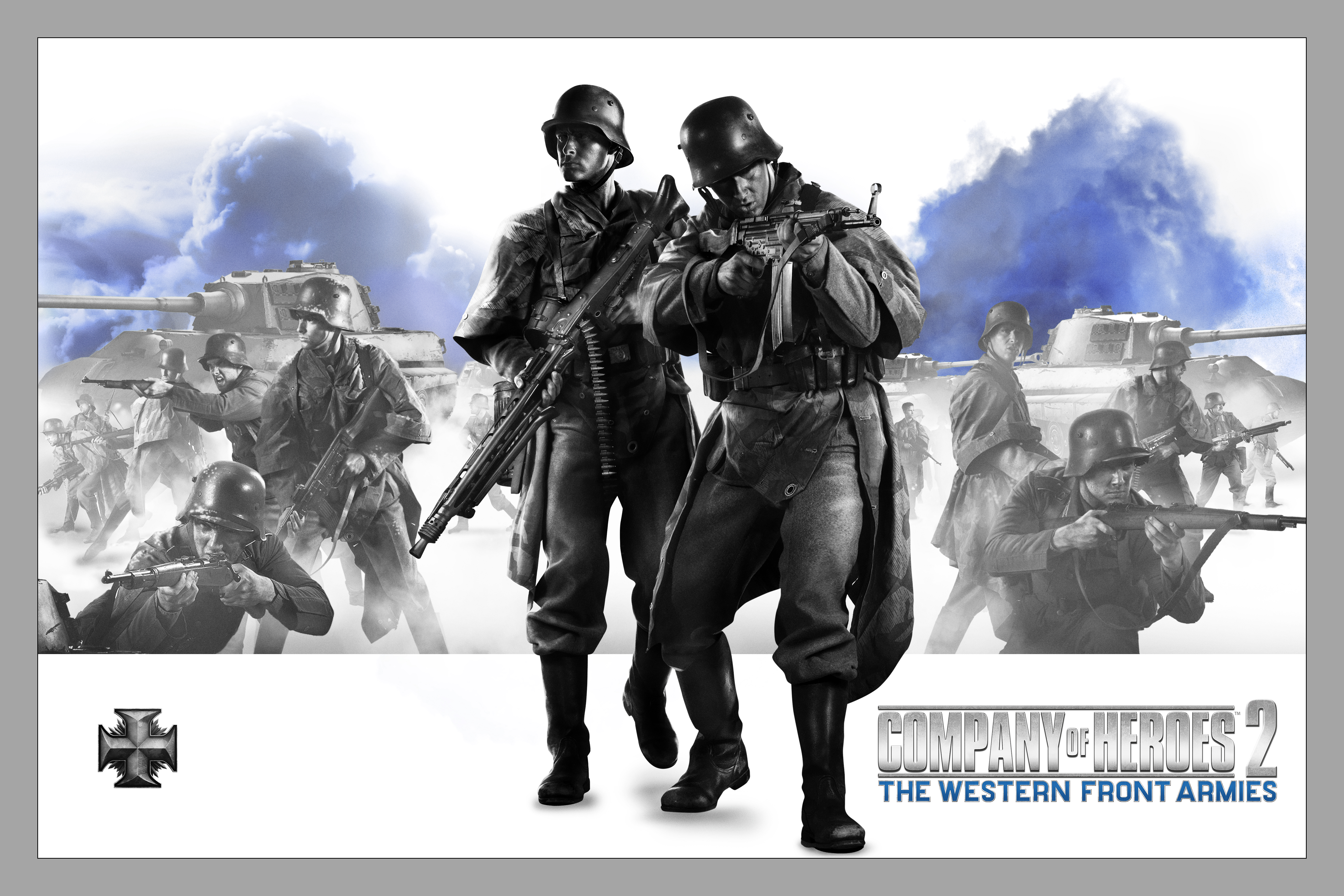 company-of-heroes-2-the-western-front-armies-us-forces-online-game-code
