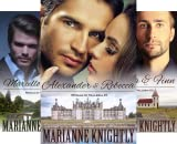 Royals of Valleria (9 Book Series)