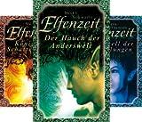 img - for Elfenzeit (Reihe in 20 B nden) book / textbook / text book