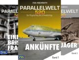 img - for Parallelwelt 520 (Reihe in 16 B nden) book / textbook / text book