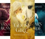 img - for Entwined Tales (6 Book Series) book / textbook / text book