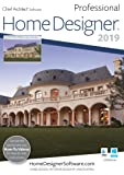 Software : Home Designer Pro 2019 - PC Download [Download]
