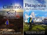 A Camino of the Soul (2 Book Series)