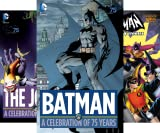 img - for Batman (1940-2011) (Collections) (39 Book Series) book / textbook / text book