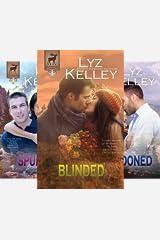 Elkridge Series (6 Book Series)