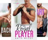 All-Stars (4 Book Series)
