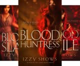Ruled by Blood (3 Book Series)