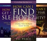 Words that Work (5 Book Series)