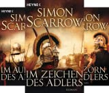 img - for Die Rom-Serie (Reihe in 16 B nden) book / textbook / text book