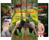 img - for The Mating Games (4 Book Series) book / textbook / text book
