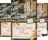 img - for The 12 Brides Of Christmas (12 Book Series) book / textbook / text book