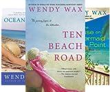 Ten Beach Road Novel (6 Book Series)