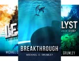 Breakthrough (4 Book Series)