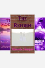 The Modules (6 Book Series) Kindle Edition