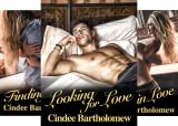 A Story of True Love (6 Book Series)