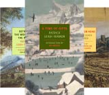 img - for Journey Across Europe (3 Book Series) book / textbook / text book