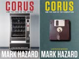 img - for CORUS (2 Book Series) book / textbook / text book