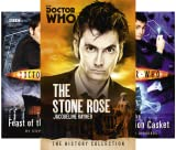 img - for DOCTOR WHO (30 Book Series) book / textbook / text book