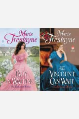 Reluctant Brides (3 Book Series)
